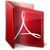 logo_pd_small